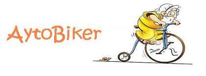 Aytobiker