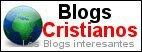 Universo de Blogs Cristianos