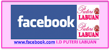 FACEBOOK PUTERI LABUAN
