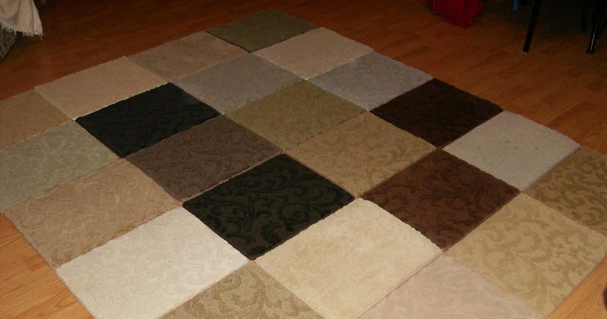 Support Blog For Moms Of Boys Carpet Sample Area Rug