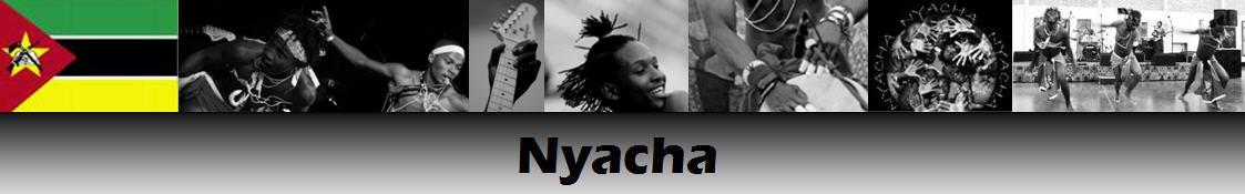 Nyacha