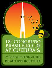 Divulgação de Eventos sobre Meliponicultura e Apicultura