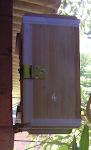 Caixa 4 - Jataís