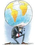 A Conferência Mundial dos Povos