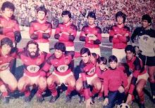 Rangers de 1983