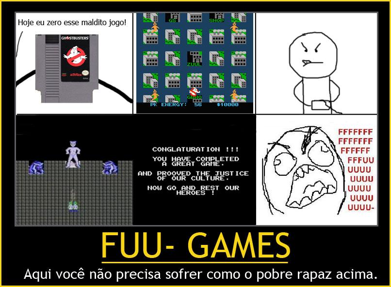 FFFFFFFFFUUUUUUUUUUUUUUUUUUUUUUUUUUU-... Games!