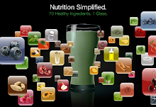 Shakeology...the Healthiest Meal of the Day