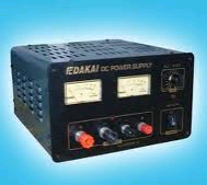 Power Supply 30A  Merk DAKAI (baru)