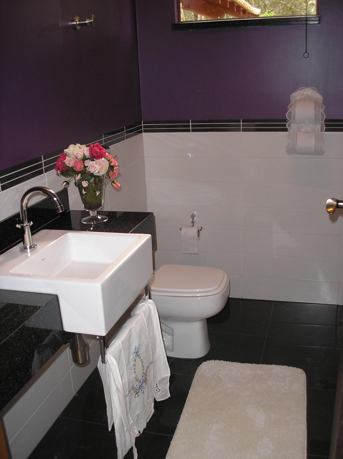 preto revestimento de parede branco granito preto cuba branca e  #9D2E3F 1197 1600
