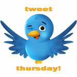 Tweet Thursday