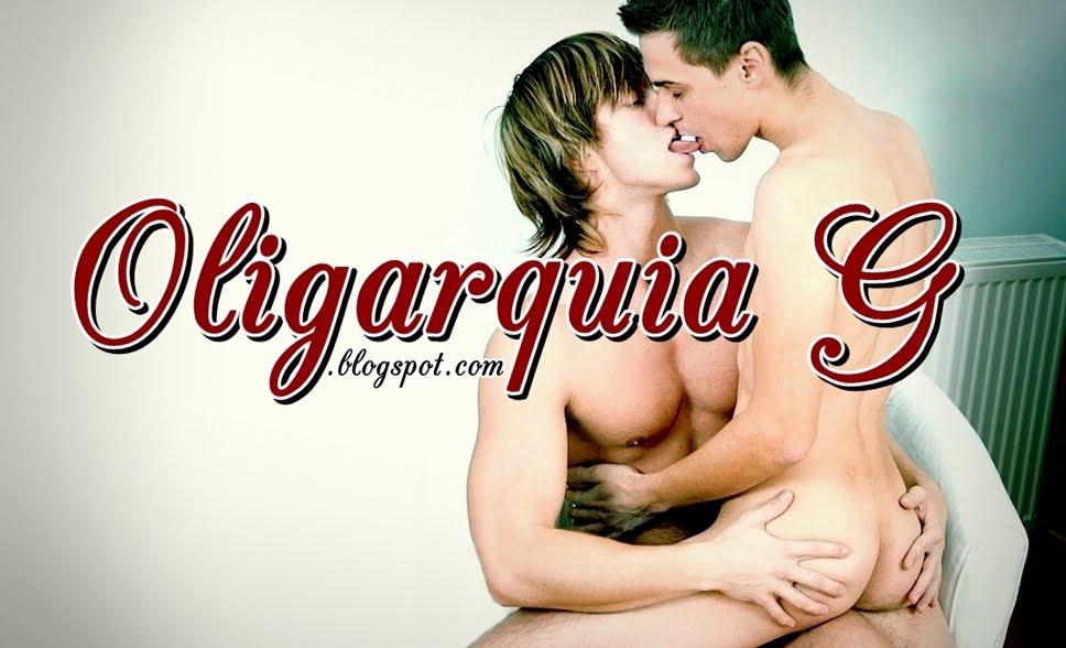 .:: Oligarquia G ::.