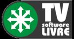 TV do Software Livre   assista