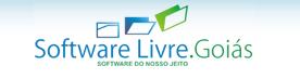 Software Livre no Governo do Estado de Goiás