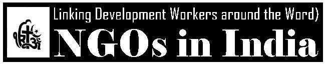 NGO's in India