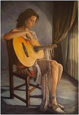 Poetas Andaluces...De ahora.
