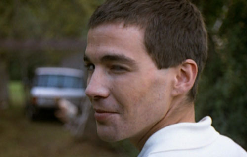 funny games movie. Movie Review: Funny Games