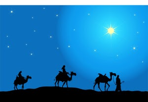 the_three_wise_men_following_the_north_star_to_bethlehem_0515-1012 ...
