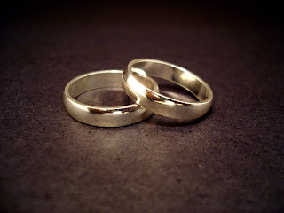 wedding-picture-photo-wedding-rings-Jeff-Belmonte
