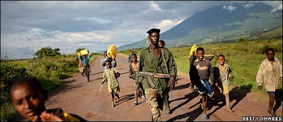 DR_Congo_rebel_young: photo by:Getty Images