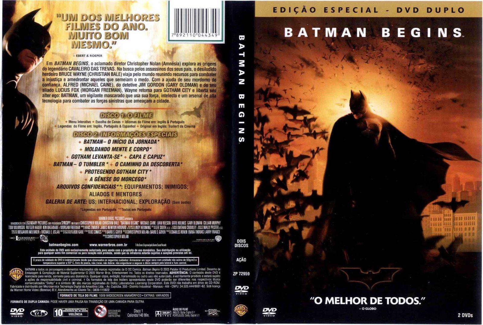 http://2.bp.blogspot.com/_Tgeb_LTYc0o/S8MAXkxWV6I/AAAAAAAAAT0/jRZxWf5wjeA/s1600/batman+beggins.jpg
