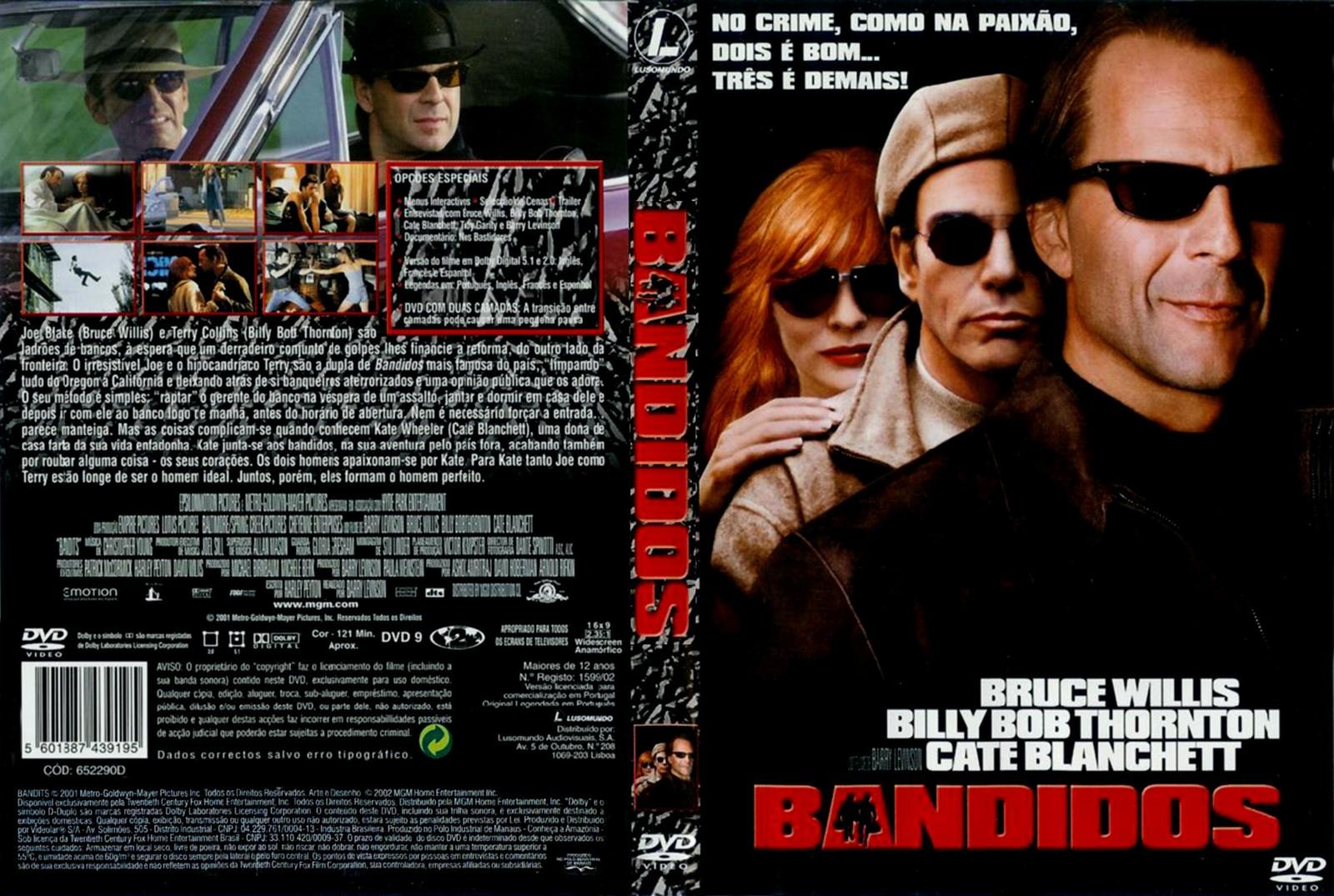 http://2.bp.blogspot.com/_Tgeb_LTYc0o/S8MkXzrxrlI/AAAAAAAAAZk/zhZxrWIlzfo/s1600/Bandidos-custom.jpg