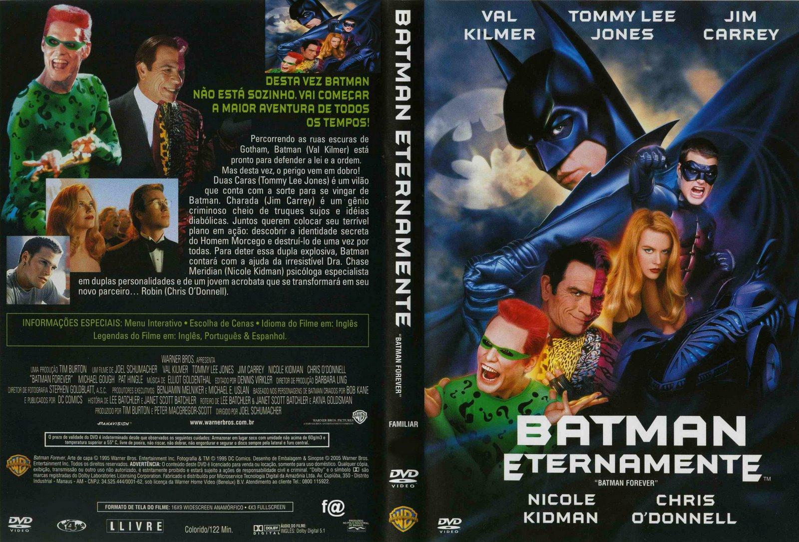 http://2.bp.blogspot.com/_Tgeb_LTYc0o/TH0F4TE1TVI/AAAAAAAAAw4/Wh_SjrNEjeQ/s1600/Batman+Eternamente.jpg