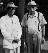 Gödel y Einstein