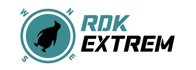 RDK EXTREM