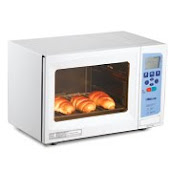Noxxa Oven disc% up to 7% for Irenebakelove Student & Customer