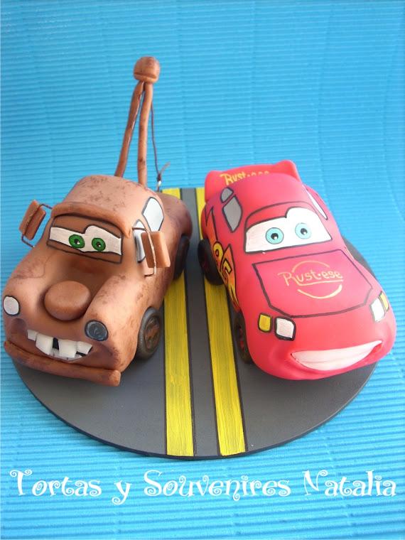 ADORNO CARS