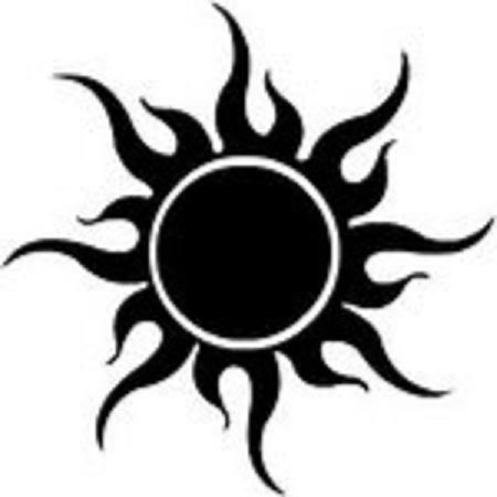 Etiquetas: Tribales de Sol