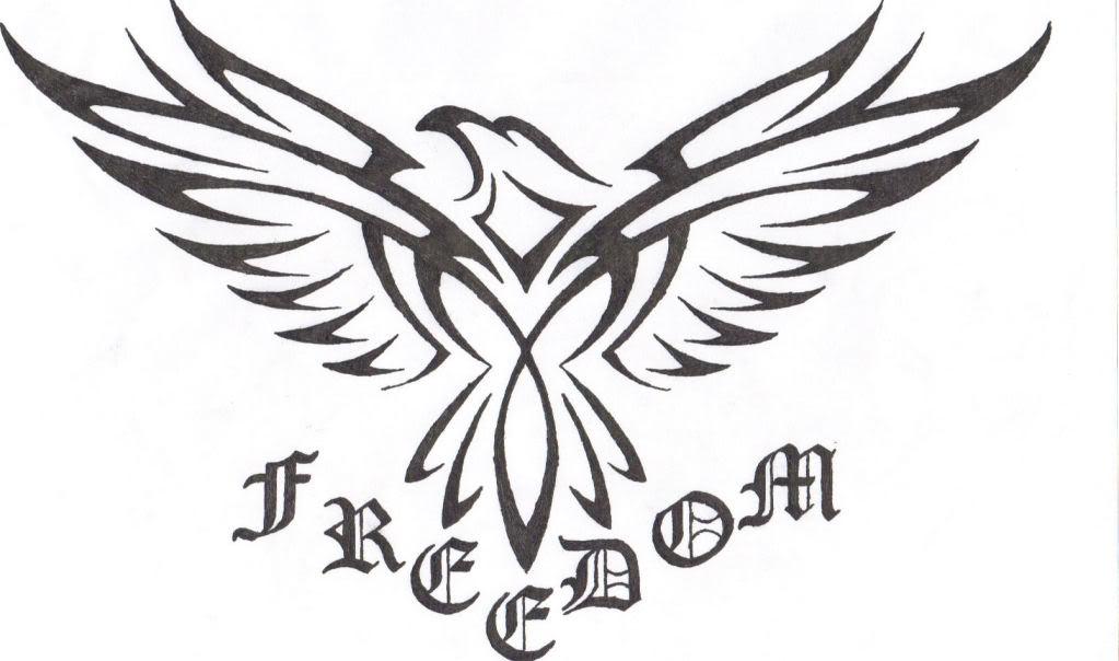 tattoos de tribales. Tatuajes de Tribales