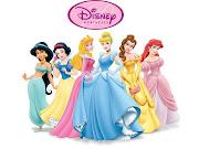 Wallpapers de Las Princesas de Disney! wallpaper princesas disney