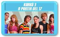 Karku 3 - Todos los dias