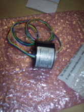 The slip ring