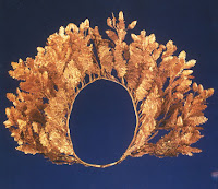 Vergina.TombII.OakWreath.w.jpg