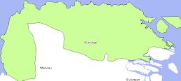 Kabupaten Nunukan