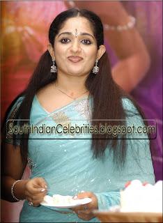Kavya Madhavan Hot All Movie