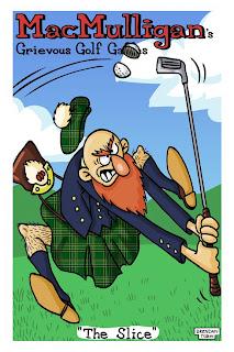 Brendan Tobin: July 2009 on ice golf cartoons, large golf cartoons, drink golf cartoons,