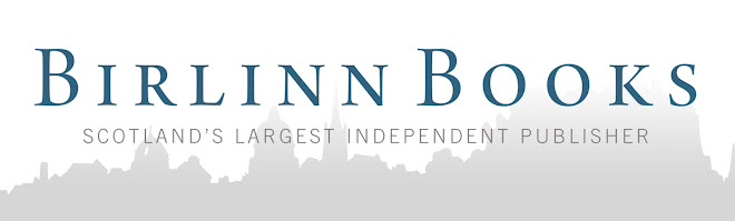 Birlinn Ltd. - Polygon, Birlinn, John Donald