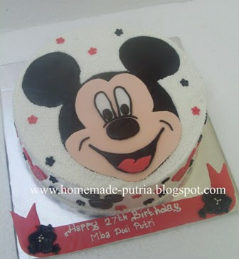 Pin mickey mouse face template and minnie ajilbabcom for Mickey mouse face template for cake