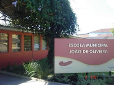 Diretora:  Sandra Florencio de Souza David