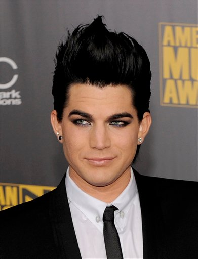 [GMA-CANCELS-ADAM-LAMBER-GOOD-MORNIG-AMERICA-CANCELLED-ADAM-LAMBERT.jpg]