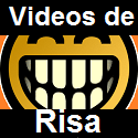 mas videos de risa