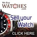Sell Your Watches At Top Price