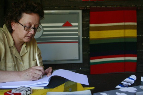 SIC ENTREVISTA A LEONOR FIGUEIREDO veja a entrevista