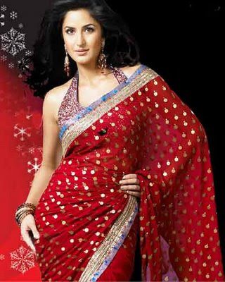 """The image """"http://2.bp.blogspot.com/_TiCO8op_NpI/S3UXfjbIJ2I/AAAAAAAAC4I/nFlhM2KgSUA/s400/Katrina+Kaif%E2%80%99s+role+in+Rajneeti+on+lines+of+which+character+from+Mahabharata.jpg"""" cannot be displayed, because it contains errors."""