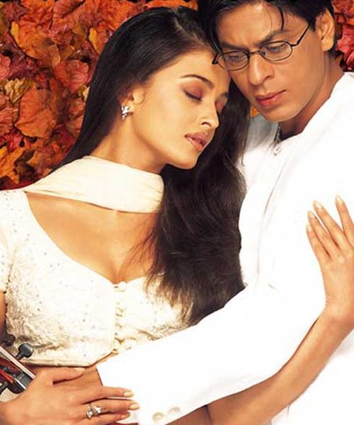 bolly aishwarya rais relationship with salman khan