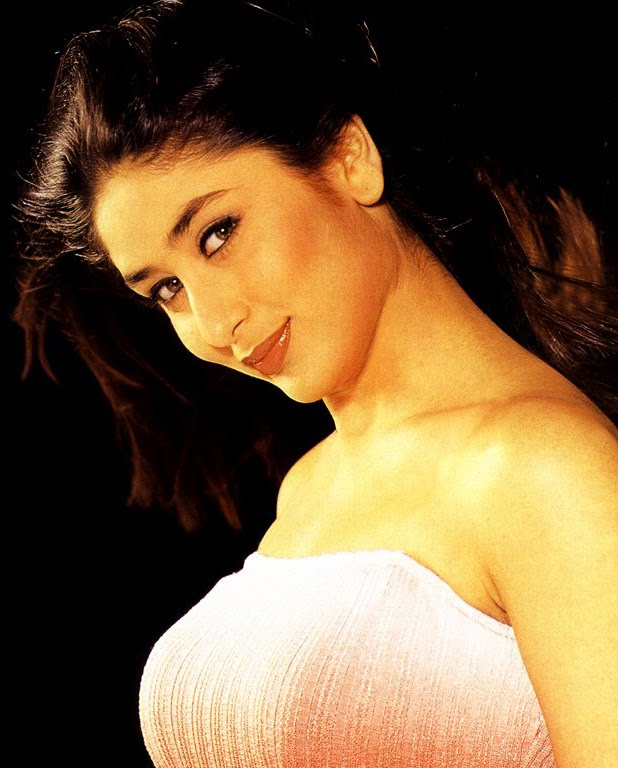 kareena kapoor without clothes photos sms in