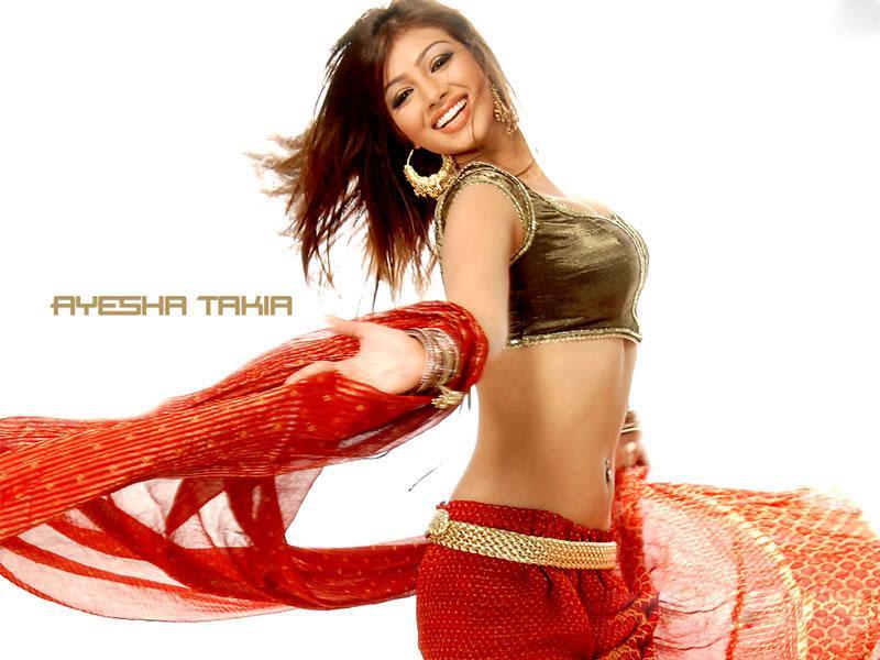 hot bollywood actress wallpaper. Hot Actresses Wallpapers: